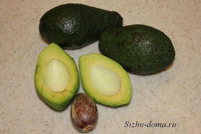 Авокадо как употреблять, польза и вред авокадо для здоровья и похудения